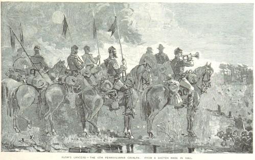 6th_Pennsylvania_Cavalry
