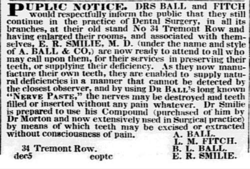 BostonEveningTranscript15Feb1847