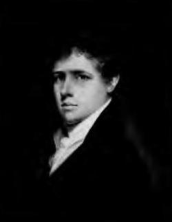 Charles-Jared-Ingersoll