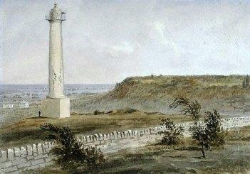 Brocks_Monument