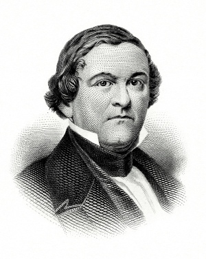 COBB,_Howell-Treasury_(BEP_engraved_portrait)