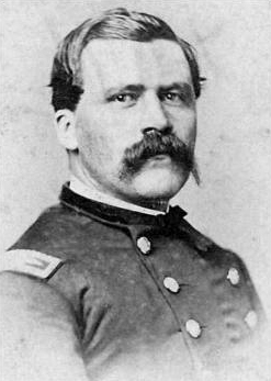 Eli_Long_(1837–1903)_-_Union_General
