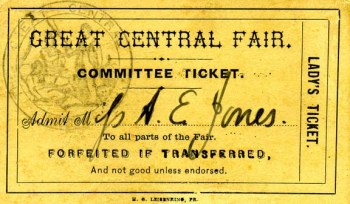 msc-244-49_great_central_fair_ticket_thumb_online_1